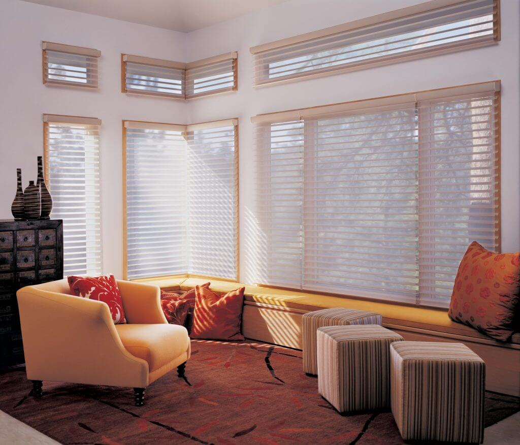 PRODUCT: WINDOW SHADINGS LIFT SYSTEM: REMOTELIFT MOTORIZATION MATERIAL: PASSION - TRANSLUCENT, COLOR: TOUCH OF BEIGE P9-252