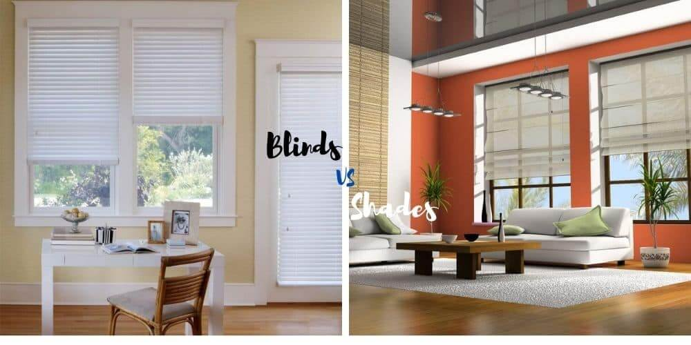 Blinds-vs-Shades_Ultimate-Guide