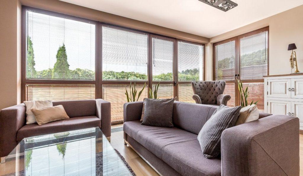 Best Window Treatments Ideas for 2021 on Maui