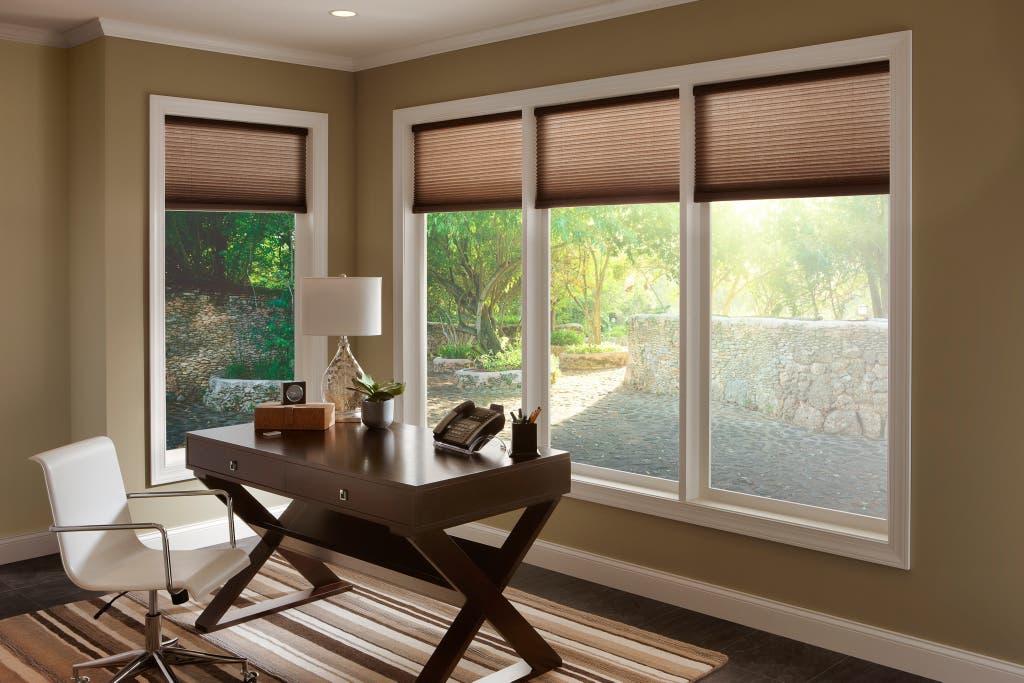 smart-window-shades