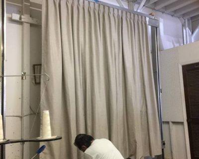 drapery workroom maui hi